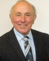 Cllr. Terence (Terry) Green